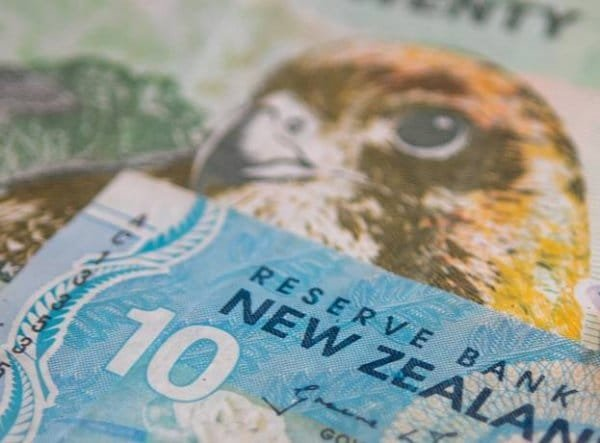 Compare loans up to $20,000 in New Zealand