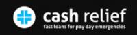 Cash Relief