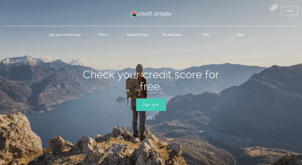 Credit Simple (NZ) Limited