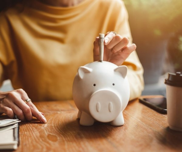 What is a Savings Account? Choose right type of saving account in NZ