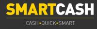 SmartCash